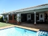 Photo R4,950,000   3 Bedroom Simplex For Sale in...