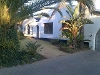 Photo Family home in Greenhills Randfontein