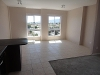 Photo Apartment flat to rent in Goodwood