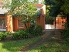Photo House to let in Midrand vorna valley