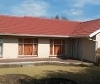 Photo 4 bedroom House For Sale in Secunda for R 1 700...