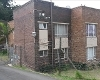 Photo R3,000 | 0.5 Bedroom Apartment To Let in Pinetown