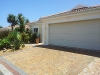 Photo 2 bedroom House To Rent in Somerset West