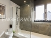 Photo Elegant Villa in Sant Quirze Parc- Vallsuau –...