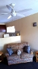 Photo Vaal Triangle Contractor Accommodation Room 2