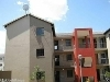 Photo JABULANI 2Bedroomed flat to for excl water...