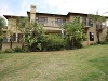 Photo Fabulous 4 Bedroom House in Northriding