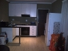Photo Bachelor pad for rent in Midrand