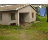 Photo House For Sale in Canelands for R 1 750 - with...