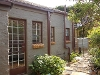 Photo House to rent in Centurion - 2 bedroom 3237---
