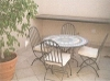 Photo Apartment in morningside, sandton for r 10 000