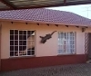 Photo 2 bedroom House To Rent in Bonaero Park for R 5...