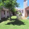 Photo Fully furnished & equipped pretty pinelands...