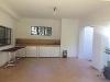 Photo Cottage For Rent in Morningside, Sandton