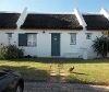 Photo 3 bedroom House For Sale in Struisbaai for R 1...