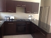 Photo 2 Bedroom Apartment/ Flat to rent in...