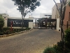 Photo 3 bedroom Apartment Flat To Rent in Sunninghill