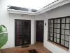 Photo DURBAN NORTH- Glen Anil- Gated townhouse- 3...