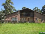 Photo Residential For Sale in Greenbushes