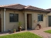 Photo House to Rent, Cape Town, Western Cape