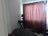 Photo 2 bedroom House To Rent in Ballito