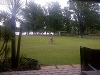 Photo Priced right - duplex - vaal river...