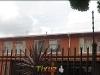Photo Silverton 3 bedroom duplex flat r640 000