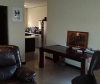 Photo 4 bedroom House To Rent in Parklands for R 15...
