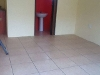 Photo Bachelor for rental in kaalfontein for R2400