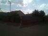 Photo 2 Bedroom House For Rent in Protea Glen ext 11
