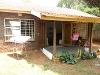 Photo Cottage to rent in Henley On Klip - 1 bedroom...