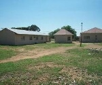 Photo 3 bedroom House For Sale in Bethulie for R 545...