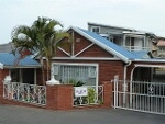 Photo House for sale in Sydenham - 5 bedroom