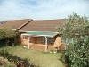 Photo R1,030,000 | 1 Bedroom Simplex For Sale in Howick