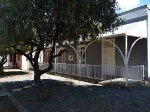Photo House for Sale. R 462 000: 2.0 bedroom house...
