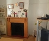Photo 3 bedroom House For Sale in Greenside