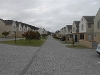 Photo Secure two bedroom townhouse in hartenbos