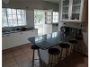Photo R 16 500, House To Rent In Quiet Street, Good...