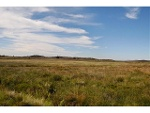 Photo Land For Sale in Golf View