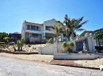 Photo Blue horizon exclusive home to let r12000 pm