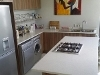 Photo 3 Bedroom cluster to rent in North Riding