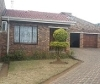 Photo 3 bedroom House For Sale in Barberton for R 930...