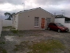 Photo House for sale tugela street, portlands r460 000