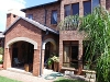 Photo Townhouse in eco park, centurion for r 10 890
