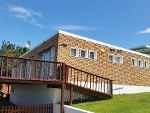 Photo 4 Bedroom house for sale in Chintsa West