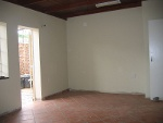 Photo Kew Bramley, very large new room. Large...
