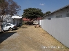 Photo 1 bedroom COTTAGE LINDEN from the 1st of August...