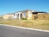 Photo House For Sale in Kraaifontein, Cape Town