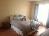 Photo Flat for rent 2 bedroom, 2 bathroom