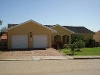 Photo Vanes estate, uitenhage - house and flat with pool